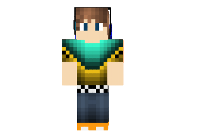 http://img.mod-minecraft.net/Skin/Hoodie-and-headphone-person-skin.png