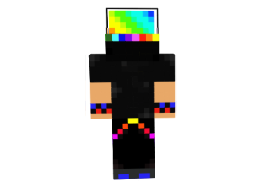 Hot-rainbow-dude-detalled-skin-1.png