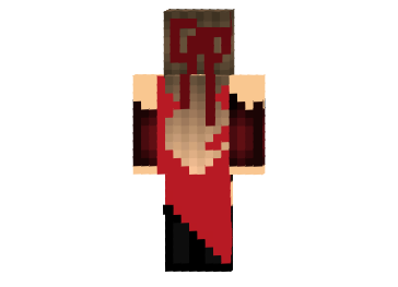 Hs-mysterious-skin-1.png