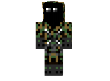 Hugo-pvp-skin.png