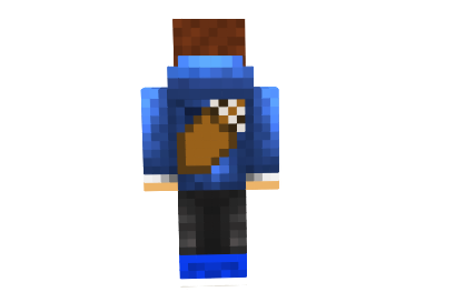 http://img.mod-minecraft.net/Skin/Hunter-dude-skin-1.png