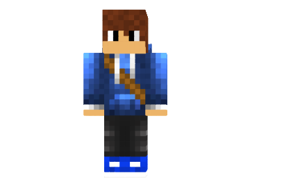 http://img.mod-minecraft.net/Skin/Hunter-dude-skin.png