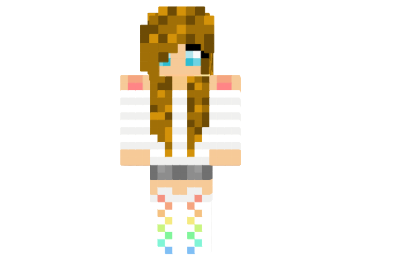 http://img.mod-minecraft.net/Skin/I-dont-care-skin.png
