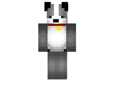 http://img.mod-minecraft.net/Skin/I-will-miss-you-kalle-skin.png