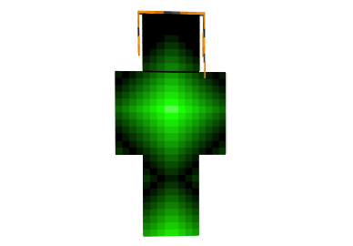 http://img.mod-minecraft.net/Skin/I-worked-hard-skin-1.png