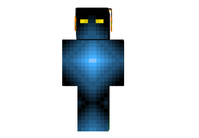 http://img.mod-minecraft.net/Skin/I-worked-hard-skin.png