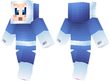 http://img.mod-minecraft.net/Skin/Ice-Man-Skin.png