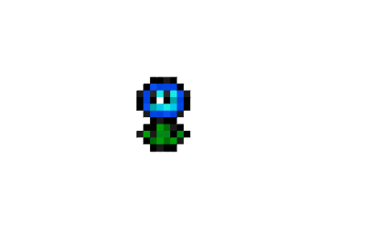http://img.mod-minecraft.net/Skin/Ice-flower-skin-1.png