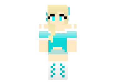 Ice-gym-redone-skin.png