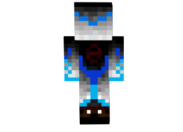 Ice-mage-skin-1.png