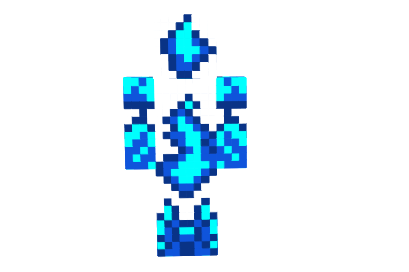 http://img.mod-minecraft.net/Skin/Ice-warrior-skin-1.png