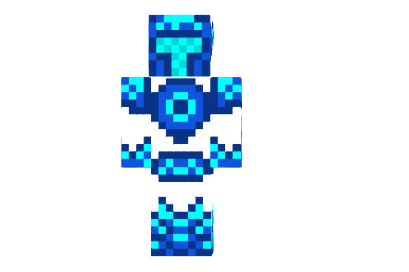 http://img.mod-minecraft.net/Skin/Ice-warrior-skin.png