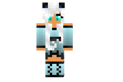 http://img.mod-minecraft.net/Skin/Icy-kitty-skin.png