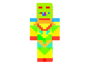 http://img.mod-minecraft.net/Skin/Icy-the-rainbow-skin.png