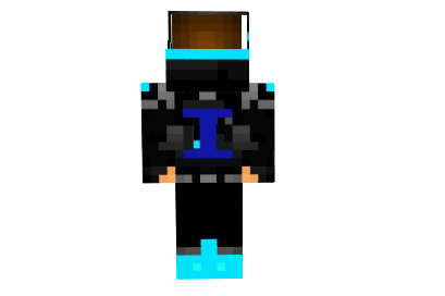 http://img.mod-minecraft.net/Skin/Idiotgamerwtf-skin-1.png