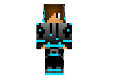 http://img.mod-minecraft.net/Skin/Idiotgamerwtf-skin.png