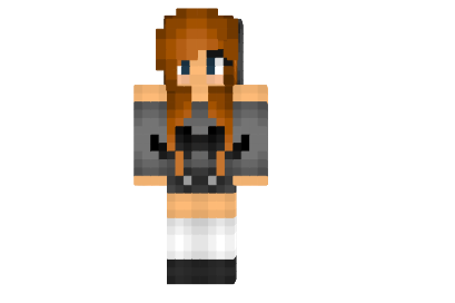 http://img.mod-minecraft.net/Skin/Im-back-adorable-mustache-girl-skin.png