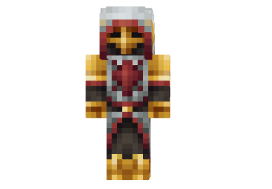http://img.mod-minecraft.net/Skin/Improved-crusader-skin.png