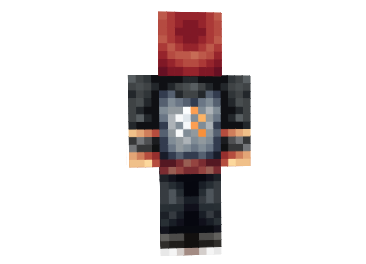 Infamous-skin-1.png