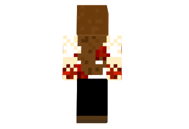 http://img.mod-minecraft.net/Skin/Infected-girl-skin-1.png