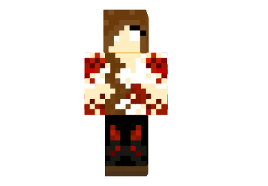 http://img.mod-minecraft.net/Skin/Infected-girl-skin.png