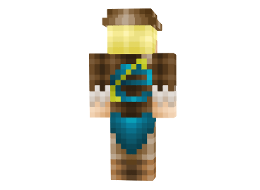 Internet-explorer-boy-skin-1.png
