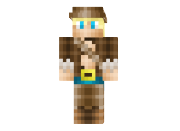 Internet-explorer-boy-skin.png