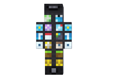 http://img.mod-minecraft.net/Skin/Iphone-by-nevster3-skin.png