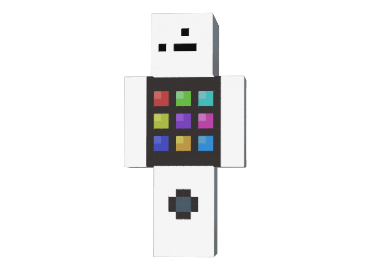 http://img.mod-minecraft.net/Skin/Iphone-skin-1.png