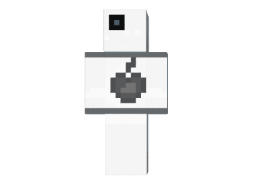 http://img.mod-minecraft.net/Skin/Iphone-skin.png