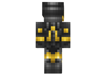 http://img.mod-minecraft.net/Skin/Iron-man-gold-and-silver-skin-1.png