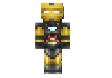 http://img.mod-minecraft.net/Skin/Iron-man-gold-and-silver-skin.png