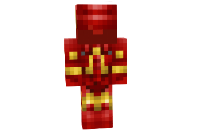 http://img.mod-minecraft.net/Skin/Iron-man-the-best-skin-1.png