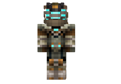 http://img.mod-minecraft.net/Skin/Isaac-clark-snow-suit-skin.png