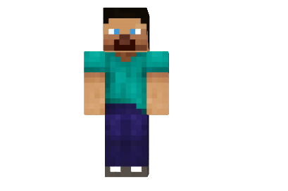 http://img.mod-minecraft.net/Skin/Its-jerry-skin.png