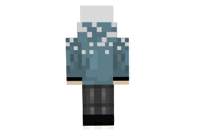http://img.mod-minecraft.net/Skin/Jack-frost-skin-1.png