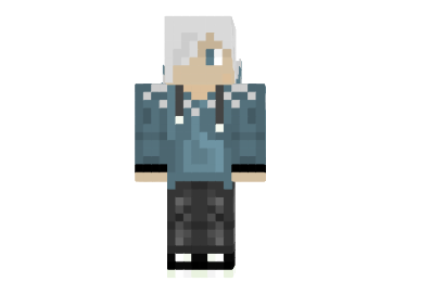 http://img.mod-minecraft.net/Skin/Jack-frost-skin.png