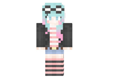 http://img.mod-minecraft.net/Skin/Jennifer-jellybean-the-scientist-redo-skin.png
