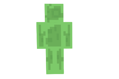 http://img.mod-minecraft.net/Skin/Jerry-skin-1.png