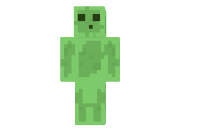 http://img.mod-minecraft.net/Skin/Jerry-skin.png
