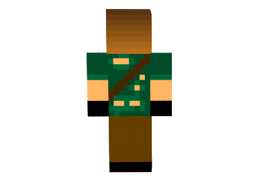 Jungle-explorer-skin-1.png