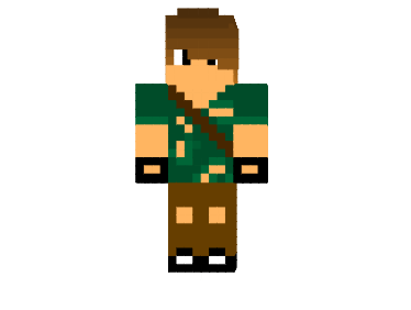 Jungle-explorer-skin.png