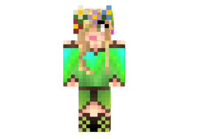 http://img.mod-minecraft.net/Skin/Jungle-girl-original-skin.png