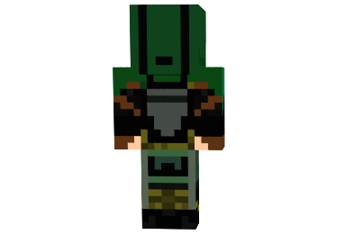 http://img.mod-minecraft.net/Skin/Jungle-trooper-skin-1.png