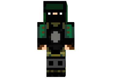 http://img.mod-minecraft.net/Skin/Jungle-trooper-skin.png