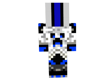 Just-customized-improved-skin-1.png