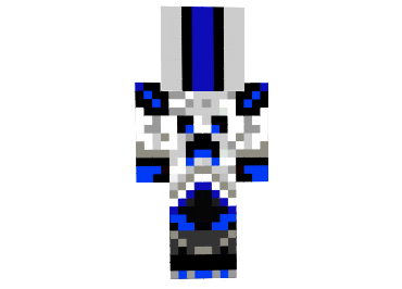 Just-customized-little-upgrades-skin-1.png