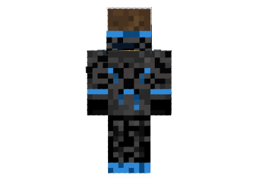 Just-jamming-cool-dude-skin-1.png