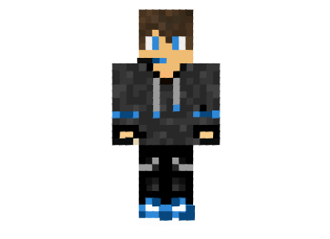 Just-jamming-cool-dude-skin.png