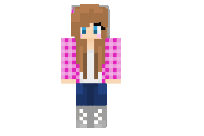 http://img.mod-minecraft.net/Skin/Just-pink-skin.png